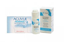acuvue_advance+c-well