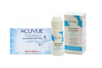 acuvue_oasys_c-well