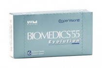 biomedics_55_evolution